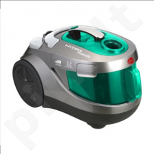 Hoover HYP1630 011 Hydro Power
