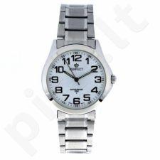 Vyriškas laikrodis PERFECT PRF-K07-005