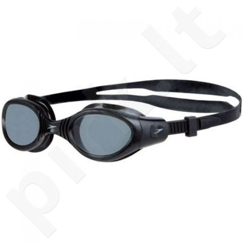 Plaukimo akiniai Speedo Futura Biofuse 8-012327649