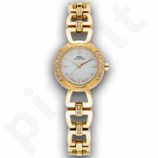 Moteriškas laikrodis Swiss Collection SC22010.03