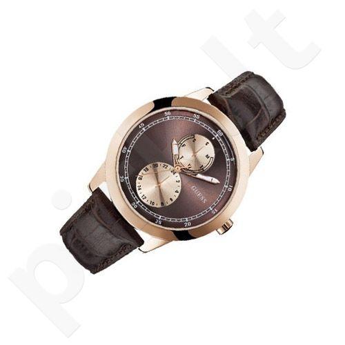 Guess W85120G2 vyriškas laikrodis