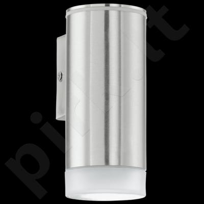 Sieninis šviestuvas EGLO 92735 | RIGA-LED