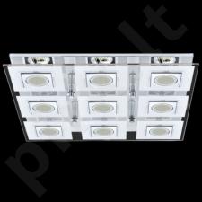 Lubinis šviestuvas EGLO 92877 | CABO