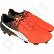 Futbolo bateliai  Puma evoPOWER 3.3 FG M 10358303