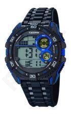 Laikrodis CALYPSO K5670_8