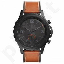 Laikrodis FOSSIL Q FTW1114