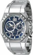 Laikrodis OFFICINA DEL TEMPO RACE TITANIO 5040B  OT1028_52B