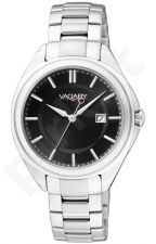Laikrodis Vagary By Citizen Time IE7-313-51