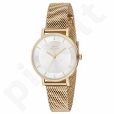 Moteriškas laikrodis Slazenger SugarFree SL.9.6061.3.03