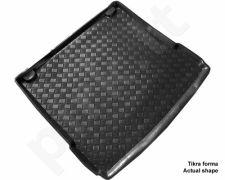 Bagažinės kilimėlis Citroen C5 Break/Combi 2008-> /13012