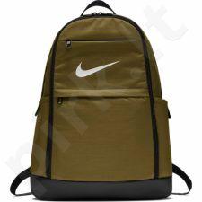 Kuprinė Nike Brasilia BA5892-399