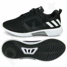Sportiniai bateliai bėgimui Adidas   Climacool M CM7405