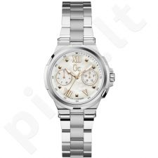 Moteriškas laikrodis GC Y29001L1