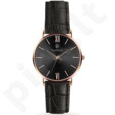 Vyriškas laikrodis PAUL MCNEAL PBR-2200