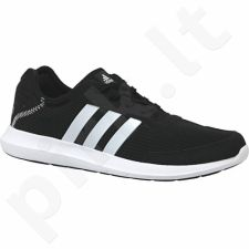 Sportiniai bateliai Adidas  Element Athletic Refresh M BA7911