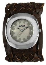 Laikrodis Axcent X47171-646