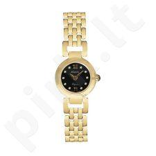 Moteriškas laikrodis  ATLANTIC Elegance 29031.45.65