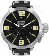 Vyriškas NESTEROV laikrodis H0943B02-05E