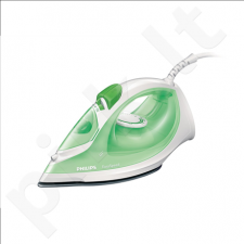 PHILIPS GC1020/70 Steam Iron