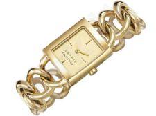 Esprit EL102102F03 Artemis Gold moteriškas laikrodis