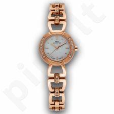 Moteriškas laikrodis Swiss Collection SC22010.04