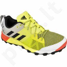 Sportiniai bateliai bėgimui Adidas   Kanadia 8 Trail M AQ5846