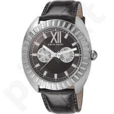 Pierre Cardin Levant De Seduction PC106042F01 moteriškas laikrodis