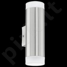Sieninis šviestuvas EGLO 92736 | RIGA-LED
