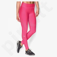 Sportinės kelnės Under Armour HG Alpha Legging W 1263904-652