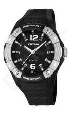 Laikrodis CALYPSO K5676_7