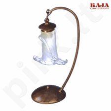 Stalinė lempa K-1234 iš kolekcijos Sindbad