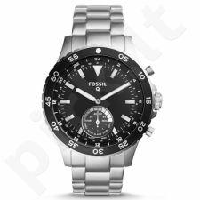 Laikrodis FOSSIL Q FTW1126