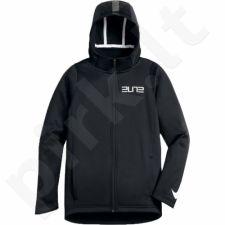 Bliuzonas  treniruotėms Nike Therma Elite Hoodie Full Zip Junior 803769-032