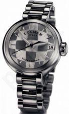 Laikrodis LOCMAN TUTTOTONDO 38.5 mm 035000AGNNK4BR0