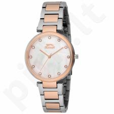 Moteriškas laikrodis Slazenger SugarFree SL.9.6083.3.01
