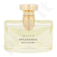 Bvlgari Splendida Iris d´Or, EDP moterims, 100ml