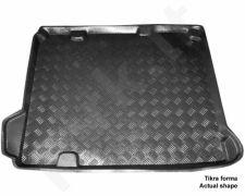 Bagažinės kilimėlis Citroen C4 subwoofer 2010-> / 13035