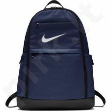 Kuprinė Nike  Brasilia BA5892-410