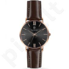 Vyriškas laikrodis PAUL MCNEAL PBR-2300