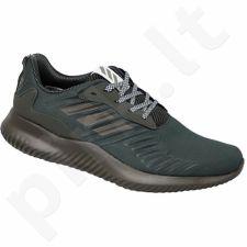 Sportiniai bateliai Adidas  Alphabounce RC M B42651