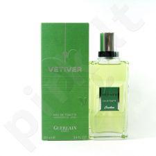 Guerlain Vetiver, tualetinis vanduo (EDT) vyrams, 100 ml
