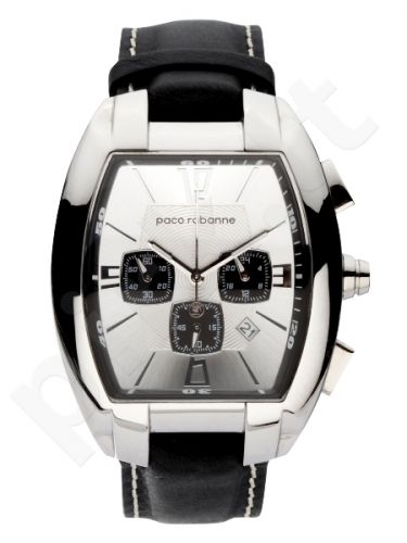 Laikrodis Paco Rabanne PRH931-FA
