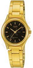 Laikrodis Casio LTP-1130N-1A