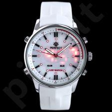 Sportinis Perfect laikrodis PF9792088W