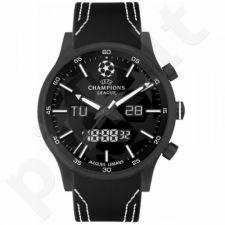 Vyriškas laikrodis Jacques Lemans U-40G