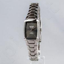 Moteriškas laikrodis Omax 00HBK876P002
