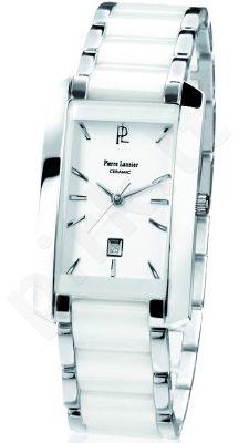 Laikrodis PIERRE LANNIER 057G929