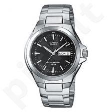 Vyriškas Casio laikrodis MTP1228D-1AVEF