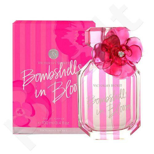 Victoria Secret Bombshells in Bloom, EDP moterims, 50ml