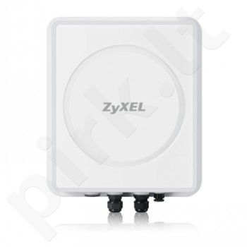 ZYXEL LTE7410 OUTDOOR LTE ROUTER